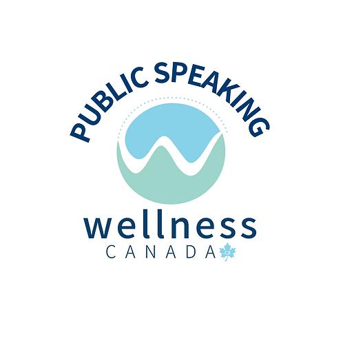Public Speaking Hypnosis Recording