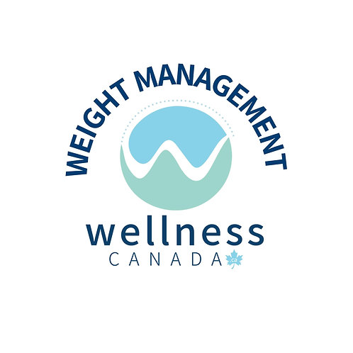 Weight Loss Hypnosis Recording
