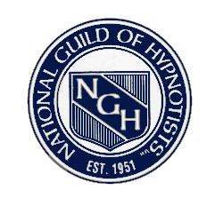 NationalGuildofHypnotistsLogoontario.png