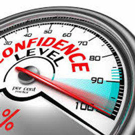 Self Confidence Group Hypnosis