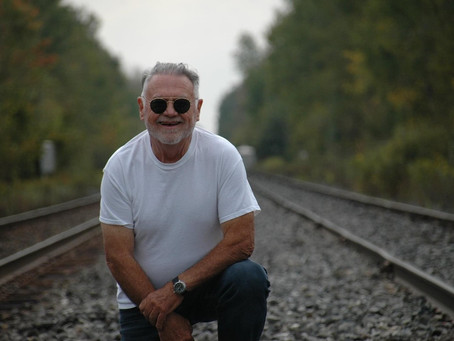 Marty Taylor, Hypnotist & Past Life Regression Guide