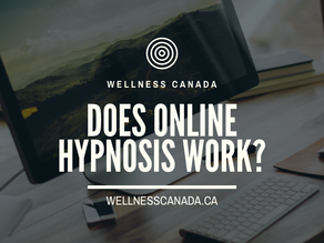 Does Online Hypnosis Really Work?