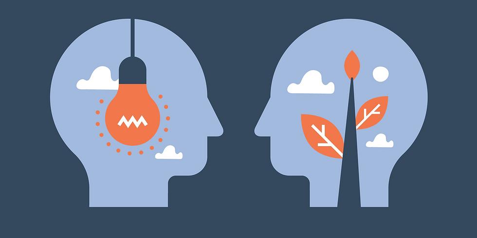 Hypnosis Mentorship Program