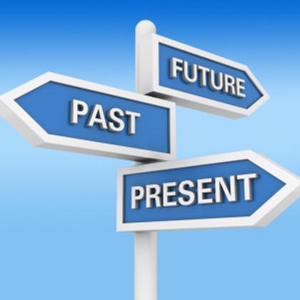Past Life Regression / Meet Spirit