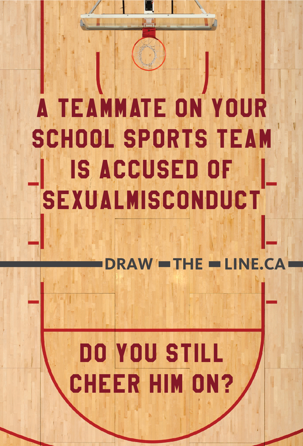 WR_DTL_Consent_BballCourt_2016-01