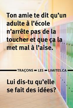 231_ETFO_Autorite_Carte-01