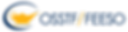 OSSTF Horizontal-01.png
