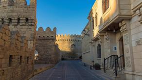 Citizenship in Azerbaijan