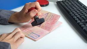 Immigration to Azerbaijan