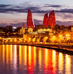 immigration lawyers in Baku