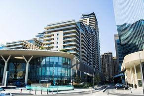 Residence permit in Azerbaijan