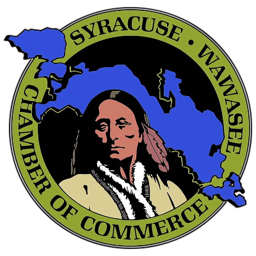 Syracuse Chamber Open House