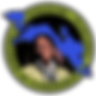 syracuse-wawasee-chamber-logo-01.png