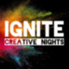 Ignitecreative nights3.jpg