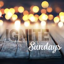 ignite sundays.jpg
