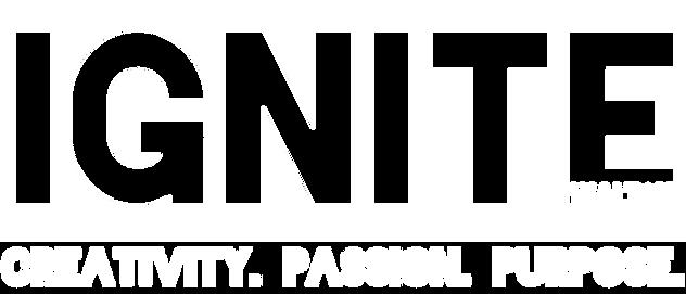Ignite Logo.png