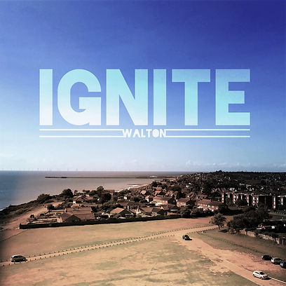 ignite outreach3.jpg