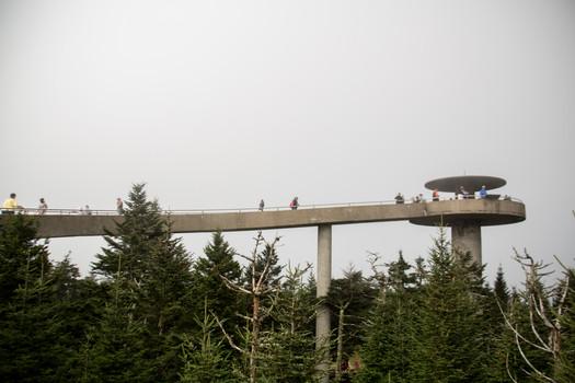 Roadtrip-4551.jpg