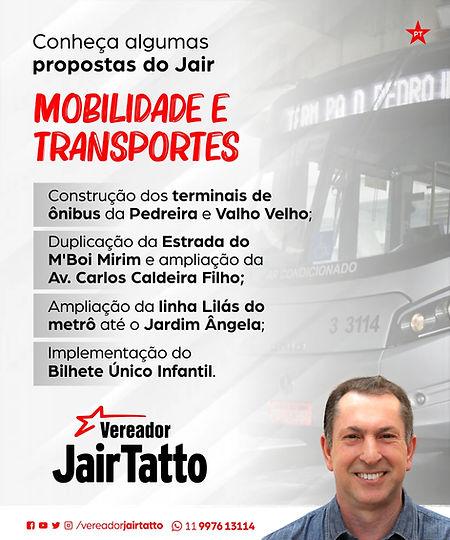 002_mobilidade_transporte.jpg