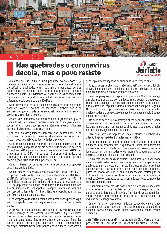 boletim_artigo_jair_21_maio_2020.jpg