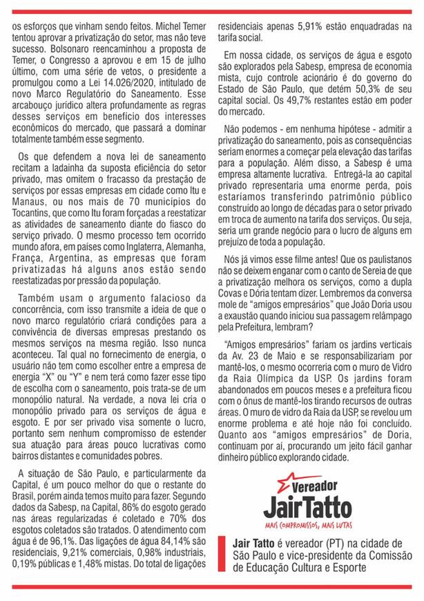 artigo_2.jpg