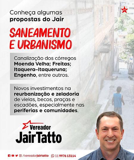 008_saneamento_urbanismo.jpg