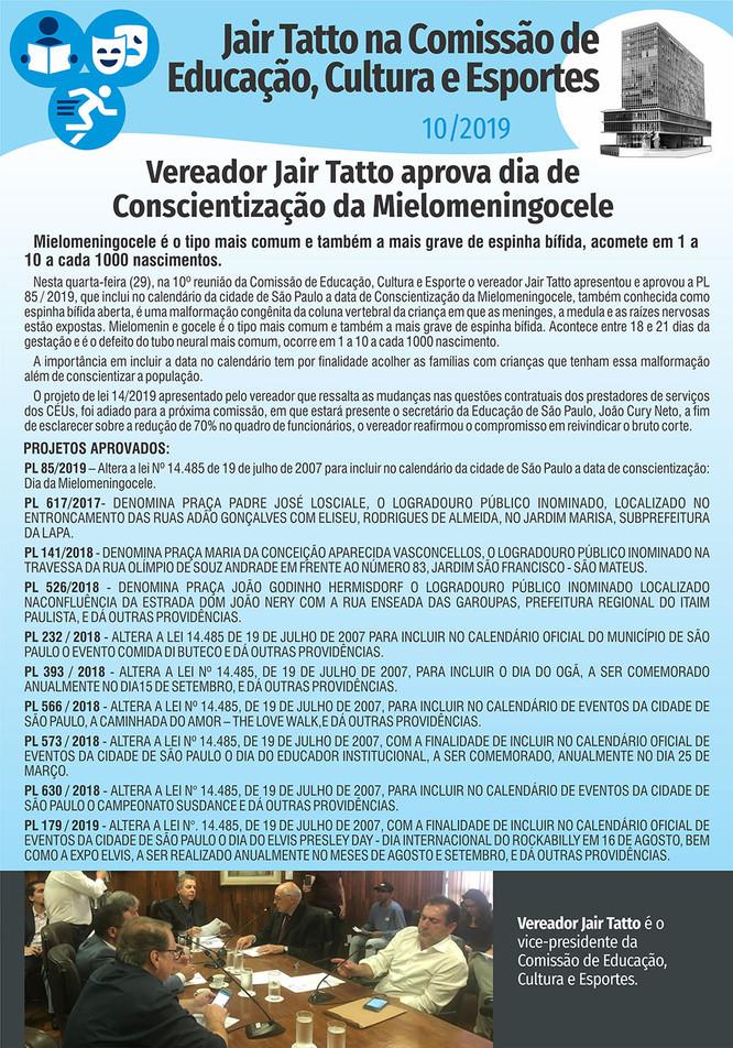 comissao_educacao_2019_10.jpg