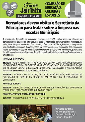 comissao_educacao_2020_4.jpg