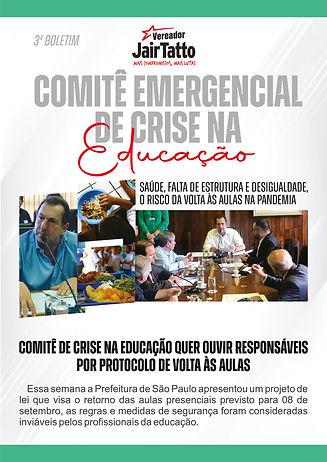 003_comite_emergencial_de_educacao_jair_