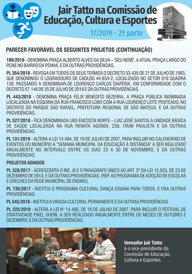 comissao_educacao_2019_17_PARTE2.jpg