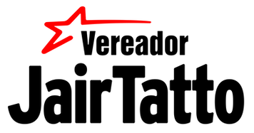 logo_jair_site.png