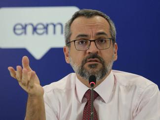 Funcionários do MEC afirmam que resultado do Enem não é 100% confiável