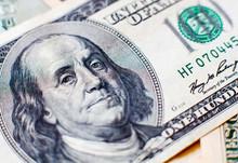 Mais brasileiros esperam alta da inflação, diz Datafolha