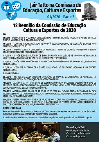 comissao_educacao_2020_01_parte_2.jpg