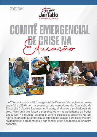 002_comite_emergencial_de_educacao_jair_