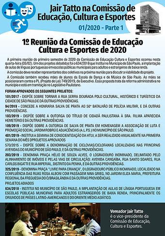 comissao_educacao_2020_01_parte_1.jpg