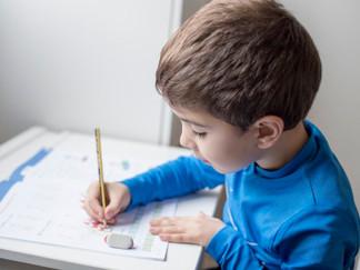 Homeschooling: especialistas debatem sobre o ensino em casa