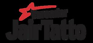 6_site_jair_faixa_2017_logo4.png