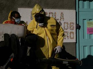 79% dos brasileiros dizem que reabertura de escolas agravará a pandemia, mostra Datafolha