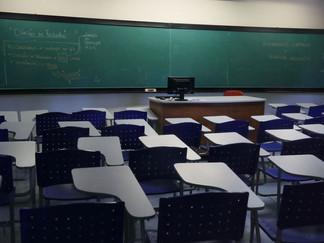 Audiências públicas sobre volta às aulas e orçamento da Educação são aprovadas em Comissão