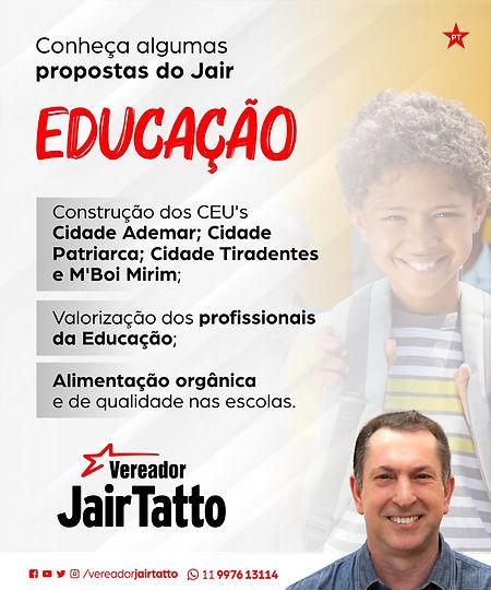004_educacao.jpg