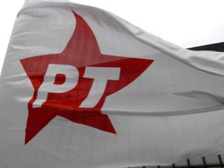 Carta do PT ao povo de São Paulo
