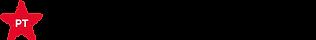 logo_jairtatto13114_slogan.png