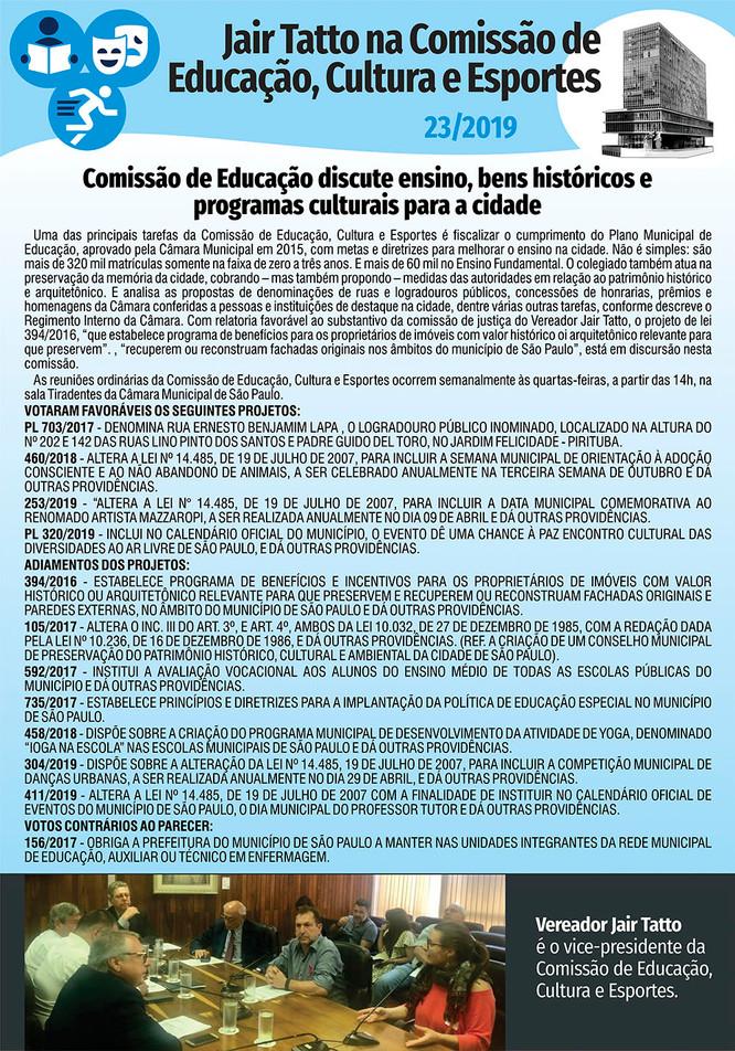 comissao_educacao_2019_23.jpg