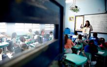 Portaria de Bolsonaro enfraquece Fundeb, e professores terão reajuste zero em 2021