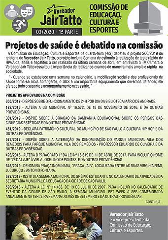 comissao_educacao_2020_3a.jpg