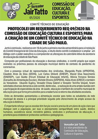 comissao_educacao_2020_5.jpg