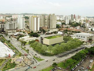 Luiz Marinho é absolvido em ação que apurou fraudes em construção de museu