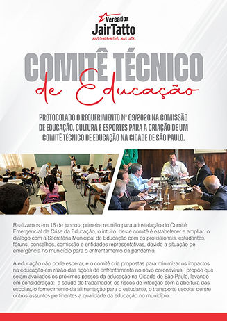 001_comite_trecnico_de_educacao_jair_tat