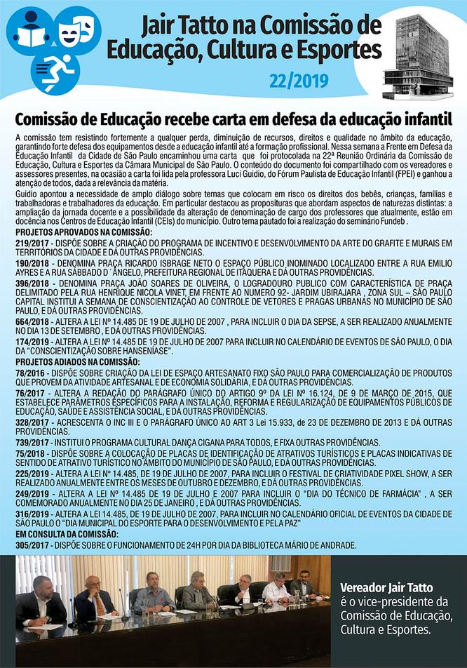 comissao_educacao_2019_22.jpg
